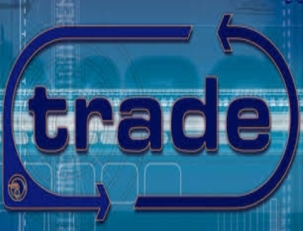 <b>Trade exchange between Vietnam and Saudi Arabia fell</b> <br /><i>In the first half of this year The bilateral trade exchange between Vietnam and Saudi Arabia was down by 8.9 per cent over the same period last year to US$ 696.5 million, according to the preliminary statistics figures of the General Department of Customs.
