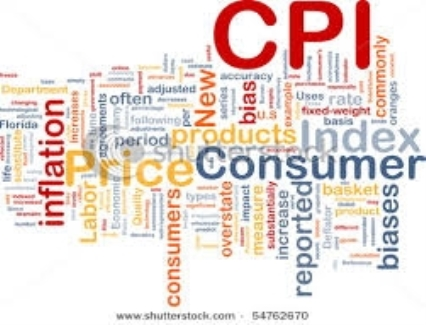 <b>CPI in August slightly increases</b> <br /><i>The Consumer Price Index (CPI) in August rose 0.1&#x25; against the previous month and witnessed a year-on-year increase of 2.57&#x25;, the lowest figure recoded over the recent 10 years, according to the General Statistics Office on August 24.</i>
